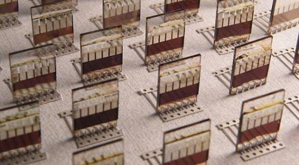 vernicisolari1 04 08 14 - Vernici con celle solari in arrivo