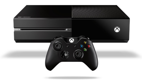 xboxone 12 08 2014 - Xbox One diventerà un vero media player