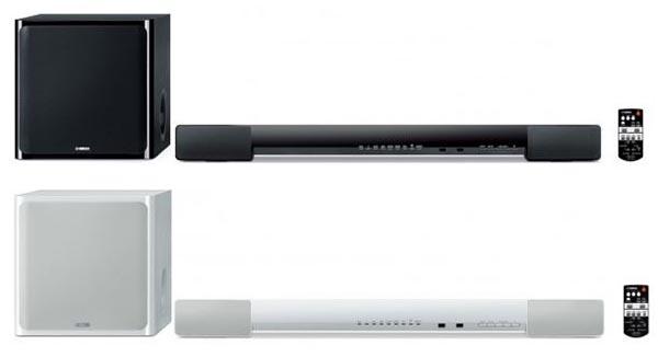 yamaha3 31 08 14 - Yamaha YAS-203: barra 2.1ch con Bluetooth aptX
