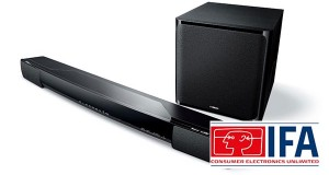 yamaha evi1 31 08 14 300x160 - Yamaha YAS-203: barra 2.1ch con Bluetooth aptX