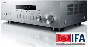 yamahaisnto evi1 31 08 14 300x160 - Yamaha R-N301: sinto-ampli con AirPlay e DLNA