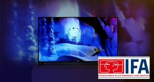 ambilight 08 09 2014 300x160 - Philips presenta la futura versione di Ambilight