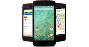 androidone1 16 09 14 300x160 - Android One: smartphone low-cost di Google