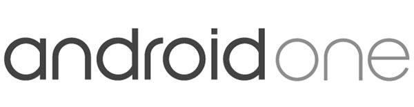 androidone3 16 09 14 - Android One: smartphone low-cost di Google