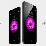 apple1 09 09 14 150x150 - Apple iPhone 6, iPhone 6 Plus e Apple Watch