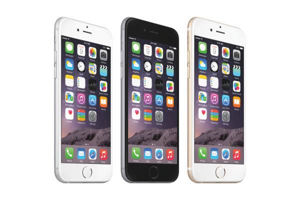 apple4 09 09 14 - Apple: record, boom in Cina e Apple Watch ad aprile