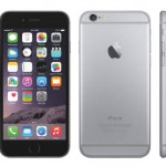 apple6 09 09 14 150x150 - Apple iPhone 6, iPhone 6 Plus e Apple Watch