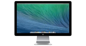 "apple 15 09 2014 300x160 - Apple: nuovo monitor e iMac ""5K""?"