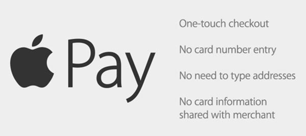 applepay3 10 09 14 - Apple Pay per pagare con iPhone e Apple Watch
