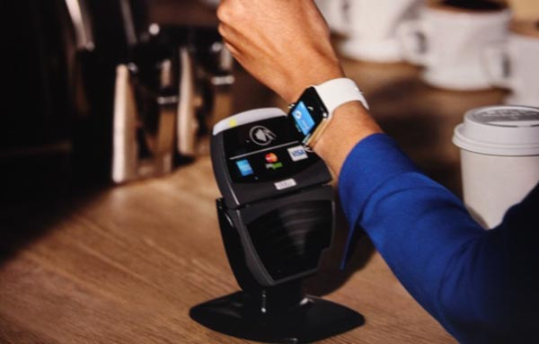 applepay4 10 09 14 - Apple Pay per pagare con iPhone e Apple Watch