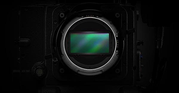 arri2 24 09 14 - ARRI Alexa 65: telecamera cinema 6,5K