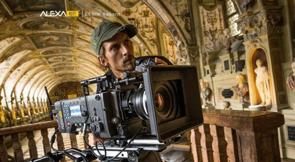 arri3 24 09 14 - ARRI Alexa 65: telecamera cinema 6,5K
