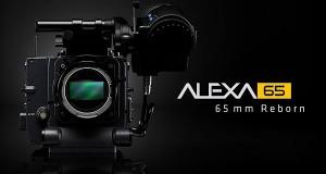 arri evi 24 09 14 300x160 - ARRI Alexa 65: telecamera cinema 6,5K