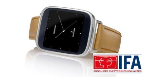 asus evi 04 09 14 300x160 - Asus ZenWatch: SmartWatch Android Wear