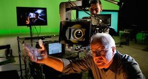 avatar 18 09 2014 300x160 - I sequel di Avatar girati in 4K 3D a 120fps?