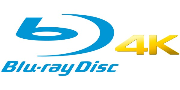 bluray 2 08 09 2014 - BDA: Blu-ray Disc 4K a Natale 2015