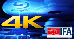 bluray evi 08 09 14 300x160 - BDA: Blu-ray Disc 4K a Natale 2015
