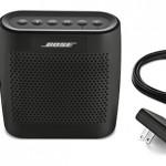 bose 11 17 09 2014 150x150 - Bose: nuova soundbar, base per TV e speaker