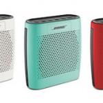 bose 12 17 09 2014 150x150 - Bose: nuova soundbar, base per TV e speaker