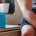 bose 13 17 09 2014 150x150 - Bose: nuova soundbar, base per TV e speaker