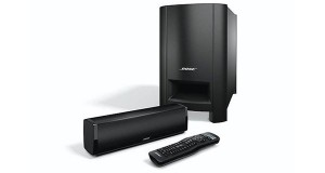 bose 17 09 2014 300x160 - Bose: nuova soundbar, base per TV e speaker