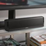 bose 2 17 09 2014 150x150 - Bose: nuova soundbar, base per TV e speaker