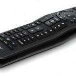 bose 5 17 09 2014 150x150 - Bose: nuova soundbar, base per TV e speaker