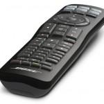 bose 7 17 09 2014 150x150 - Bose: nuova soundbar, base per TV e speaker