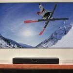 bose 9 17 09 2014 150x150 - Bose: nuova soundbar, base per TV e speaker