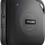 bt2500 16 09 2014 150x150 - Philips: nuova gamma di speaker Bluetooth