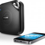bt2500 2 16 09 2014 150x150 - Philips: nuova gamma di speaker Bluetooth