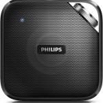bt2500 3 16 09 2014 150x150 - Philips: nuova gamma di speaker Bluetooth