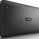 bt3500 16 09 2014 150x150 - Philips: nuova gamma di speaker Bluetooth