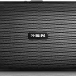 bt3500 3 16 09 2014 150x150 - Philips: nuova gamma di speaker Bluetooth