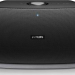 bt7500 16 09 2014 150x150 - Philips: nuova gamma di speaker Bluetooth