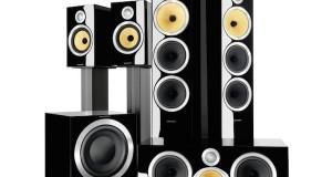 bw 03 09 2014 300x160 - Bower&Wilkins lancia i nuovi diffusori audio CM