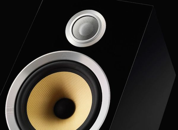 bw 2 03 09 2014 - Bower&Wilkins lancia i nuovi diffusori audio CM