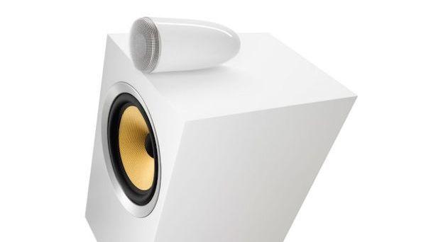 bw 3b 03 09 2014 - Bower&Wilkins lancia i nuovi diffusori audio CM