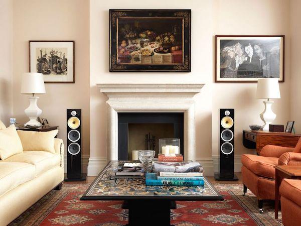 bw 4 03 09 2014 - Bower&Wilkins lancia i nuovi diffusori audio CM