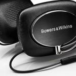 bwp5 1 16 09 14 150x150 - Bowers & Wilkins P5 Serie 2: cuffie a padiglione