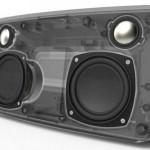 cambridgego2 19 09 14 150x150 - Cambridge Audio GO e GO Radio: speaker portatili