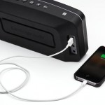 cambridgego6 19 09 14 150x150 - Cambridge Audio GO e GO Radio: speaker portatili