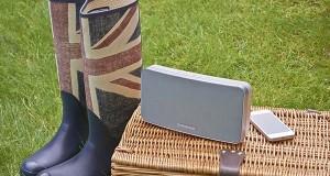 cambridgego evi 19 09 14 300x160 - Cambridge Audio GO e GO Radio: speaker portatili