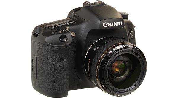 canon 11 09 2014 - Canon EOS 7D Mark II al Photokina 2014?