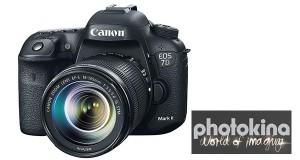 canon 16 09 2014 300x160 - Canon EOS 7D Mark II: reflex da 20,2MP con GPS