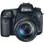 canon 3 16 09 2014 150x150 - Canon EOS 7D Mark II: reflex da 20,2MP con GPS
