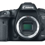 canon 4 16 09 2014 150x150 - Canon EOS 7D Mark II: reflex da 20,2MP con GPS