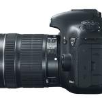 canon 5 16 09 2014 150x150 - Canon EOS 7D Mark II: reflex da 20,2MP con GPS