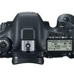 canon 6 16 09 2014 150x150 - Canon EOS 7D Mark II: reflex da 20,2MP con GPS