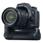 canon 7 16 09 2014 150x150 - Canon EOS 7D Mark II: reflex da 20,2MP con GPS
